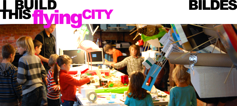 flying city_bildes_banner_2