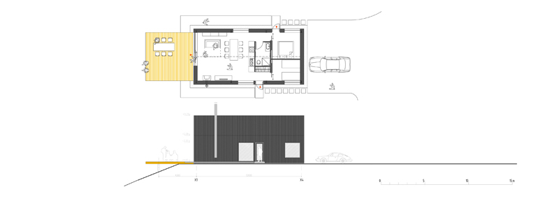 8blacks_guest_house_plan1.jpg