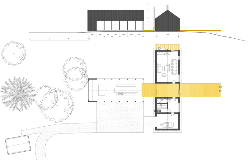 8blacks_sauna_house_plan1.jpg