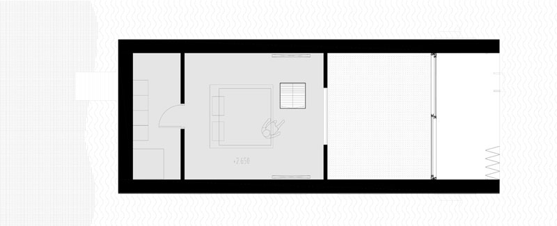OSTA-HOUSE_plan-2.jpg